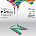 México: sus aportaciones al pensamiento en español