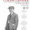 Jornada Internacional José Vaconcelos