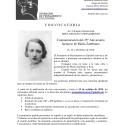 CONVOCATORIA 3er COLOQUIO ARTE, ESPACIO Y PENSAMIENTO-page-001